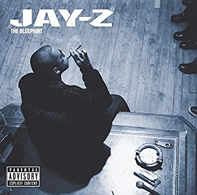 Jay z the blueprint vinyl amazon music malvernweather Gallery