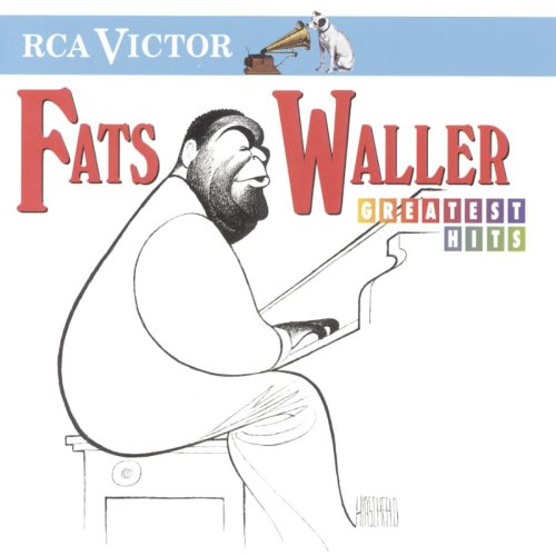Fats Waller - Greatest Hits by RCA