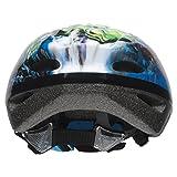 Bell-Child-Captain-America-The-First-Avenger-Multisport-Helmet