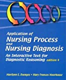 Nurse's Pocket Guide, 8th edition and Application of Nursing Process and Nursing Diagnosis 9780803610682