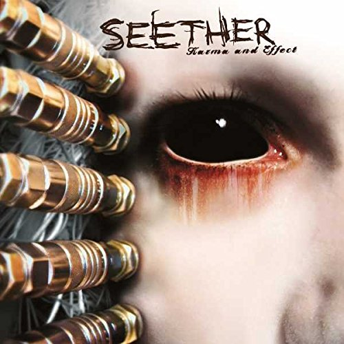Seether - Alternative Times Volume 70 - Zortam Music