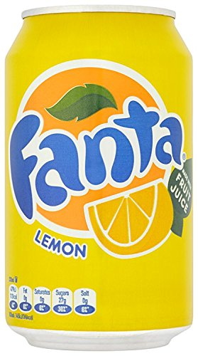 fanta-icy-lemon-soft-drink-can-330-ml-pack-of-24