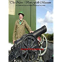 The Nore View Folk Museum: A Chronicle of Real People's Lives
