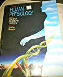 Human Physiology : The Mechanisms of Body Function, Vander, Arthur J. and Luciano, Dorothy S., 0070669694