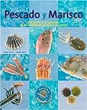 Pescados Y Mariscos