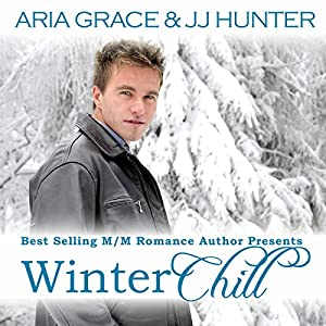 Winter Chill Audiobook