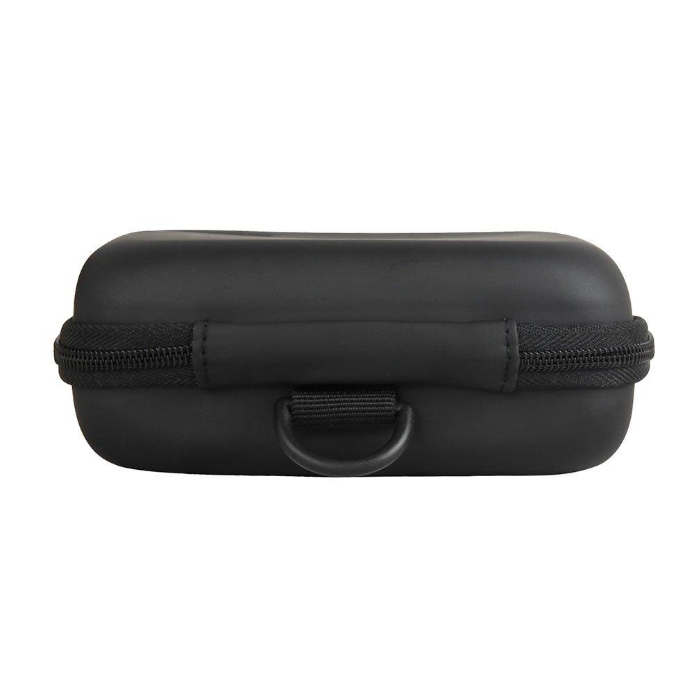 Hermitshell Dur /étui de Transport pour Canon Ivy Mobile Bluetooth sans Fil Portable Mini imprimante Photo