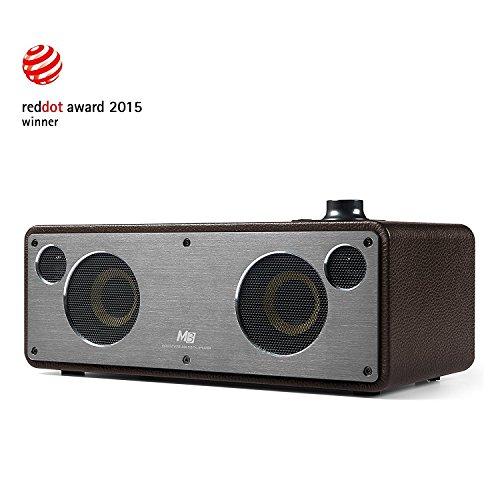 Speaker Pandora: Amazon.com