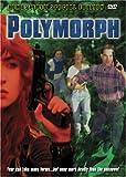 Polymorph (Special Edition)