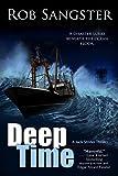 Deep Time (A Jack Strider Thriller)