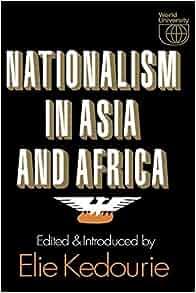 ebook contemporary social theory