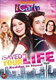 iCarly - iSaved Your Life [2011] [DVD]