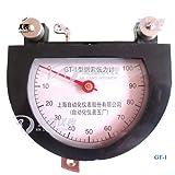 LANTAO Steel Cable Tension Meter Dynamometer
