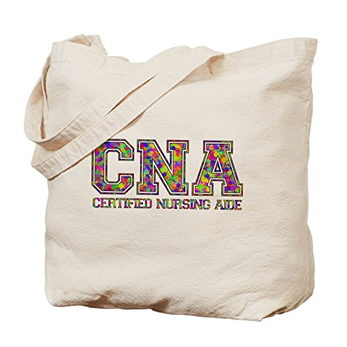 CafePress–cnacolstar–Gamuza de bolsa de lona bolsa, bolsa de la compra
