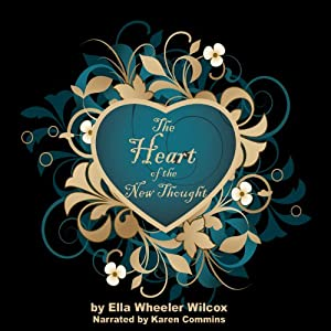 The Heart of the New Thought Audiobook