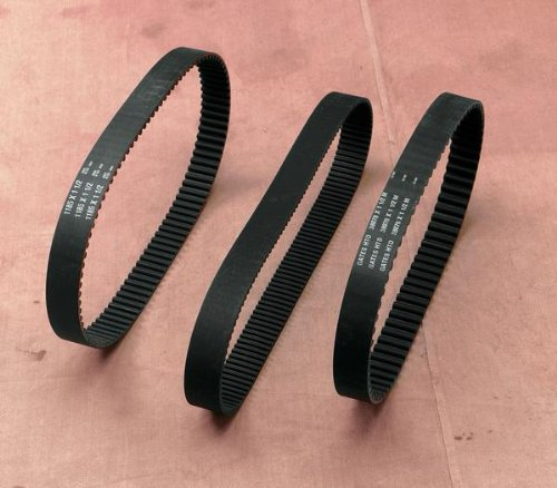 (Belt Drives Ltd - BDL-37144-3 - 8mm 3in. Primary Belt, 144T)