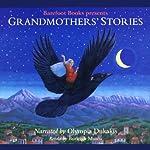 Grandmothers' Stories  | Burleigh Muten