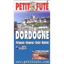 DORDOGNE 2003
