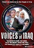 Voices of Iraq