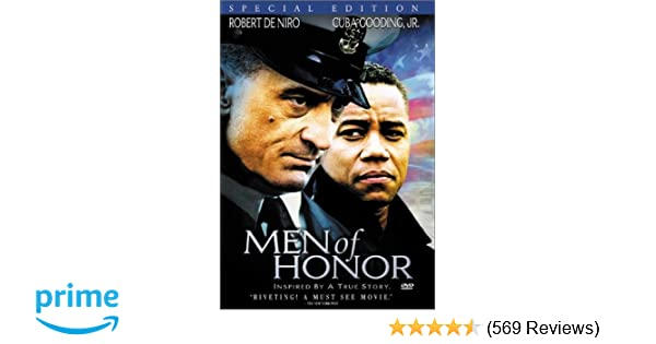 man of honor full movie free streaming