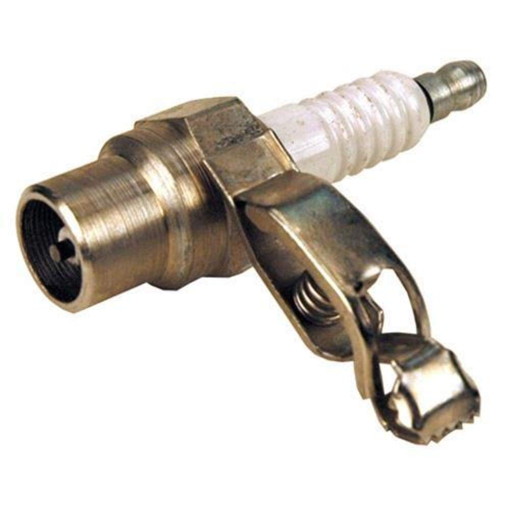 Rotary 32-1754 Economy Ignition Tester