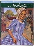 Meet Felicity 1774, Valerie Tripp, 1562470051