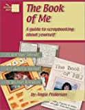 The Book of Me, Angie Pedersen, 1930500084