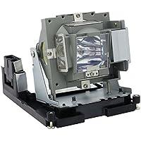 SpArc Platinum Vivitek H1080 Projector Replacement Lamp Housing