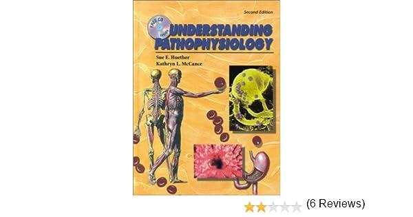 Understanding pathophysiology 9780323007917 medicine health understanding pathophysiology 9780323007917 medicine health science books amazon fandeluxe Gallery