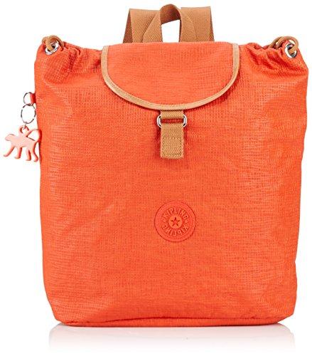 Backpack sunbrnt Parmida Drops Kipling Multicolour D70 HwZ1cBx