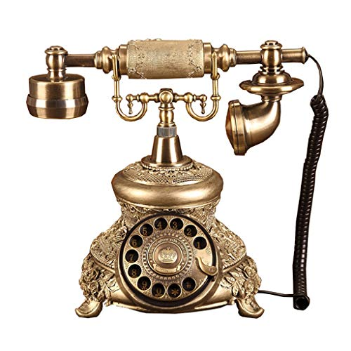 Bestselling Decorative Telephones