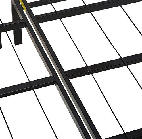 AmazonBasics podium Bed Frame Bed Frames