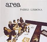 Parigi-Lisbona by Area (2002-02-22)