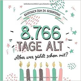 Geburtstag gluckwunsche fur mann