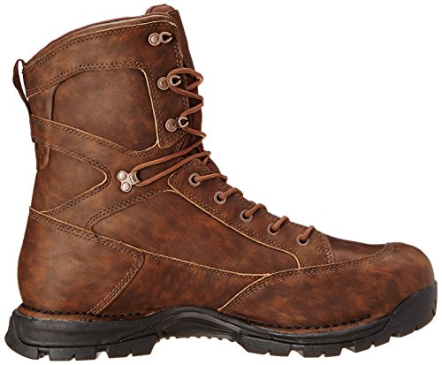 Amazon.com | Danner Men's Pronghorn 8 Inch All Leather Hunting ...
