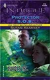 Protector S. O. S., Susan Kearney, 0373228147
