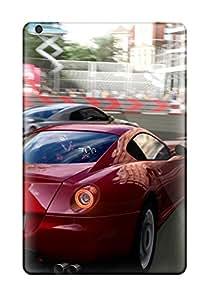 Mark Gsellman Andrews's Shop Hot Case Cover, Fashionable Ipad Mini 3 Case - Gran Turismo 5 Prologue 7679076K32252012
