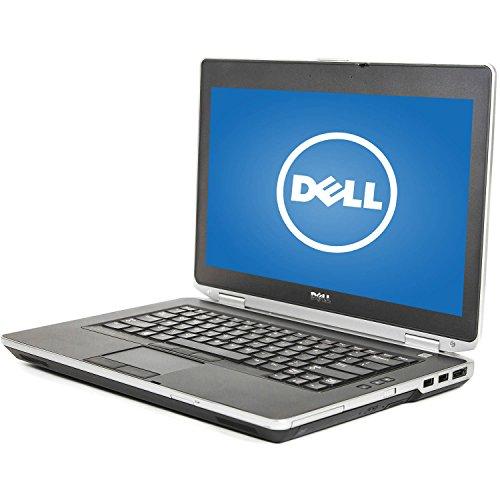 (Dell Latitude E6430 14