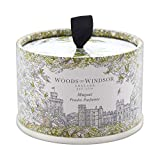Woods Of Windsor Lily Of The Valley Body Dusting