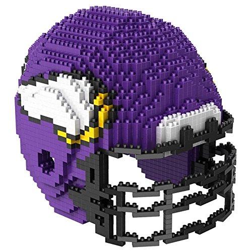 Vikings mini