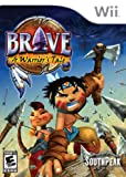 Brave: Warriors Tale - Wii Standard Edition