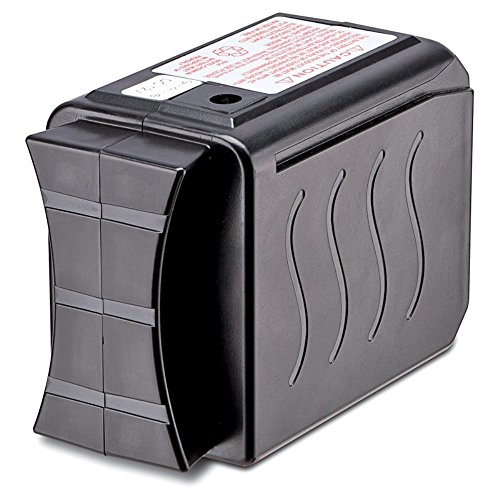 AirBedz Replacement Battery Pack for AirBedz Built-In Rechar