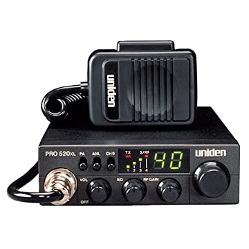 The 25 Best cb radio For 2019