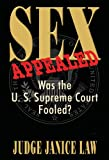 Sex Appealed, Janice Law, 1571688889