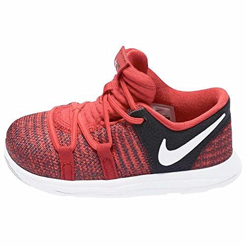 Amazon.com | Nike KD 10