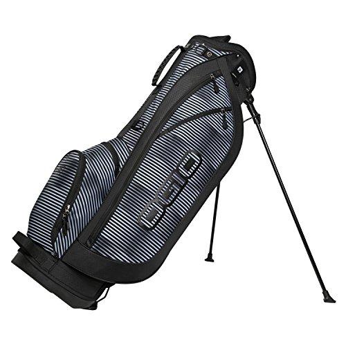 Ogio Golf Dime Stand Bag