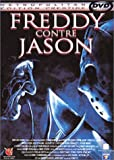 Freddy contre Jason [Édition Prestige]