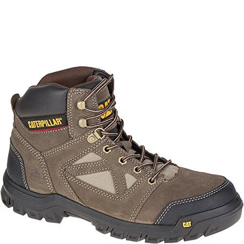 plan-steel-toe-work-boot