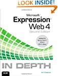 Microsoft Expression Web 4 In Depth:...