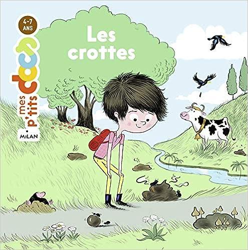 """<a href=""""/node/36895"""">Les crottes</a>"""